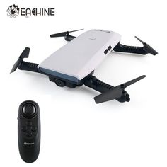 94BE Gift X5SW-1 2.4G 4CH 6-Axis 0.3MP Drone Speed Adjustable Wireless