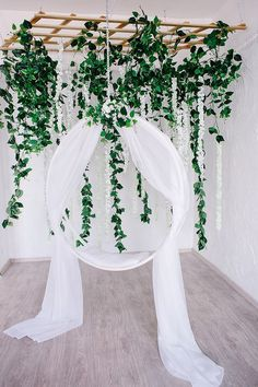 Backdrop Decorations, Backdrops, Wedding Decorations, Wedding Stage, Our Wedding, Dream Wedding, Diy Wedding Backdrop, Background For Photography, Event Decor