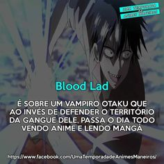 Eu na vd Otaku Anime, Manga Anime, Anime Meme, Funny Faces Pictures, Funny People Pictures, Funny Cartoons For Kids, Funny Memes About Girls, Blood Lad, I Dont Know Anymore
