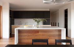 Finnon Glen designed by Doherty Lynch and JCB Architects.