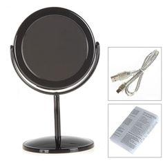 Κρυφή Κάμερα Καθρέφτης 480p - Spy Mirror Camera Mirror, Furniture, Home Decor, Decoration Home, Room Decor, Mirrors, Home Furnishings, Home Interior Design, Home Decoration