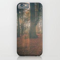 https://society6.com/product/hidden-in-the-woods_iphone-case?curator=gelaschmidt