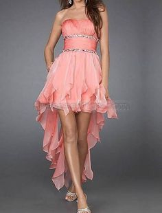 masquerade ball dress