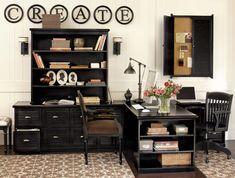Google Image Result for http://st.houzz.com/simages/45244_0_8-0863-modern-home-office.jpg
