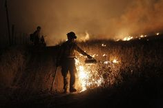 68 Best Lake co  Fire images in 2015   Burns, Acre