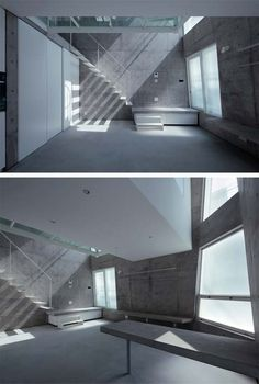small-house-tokyo-casper2
