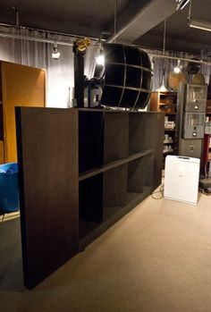 mirr_556 Horn Speakers, Audio Speakers, Cinema Theater, Audiophile Speakers, High End Audio, Loudspeaker, Bass, Interior, Music