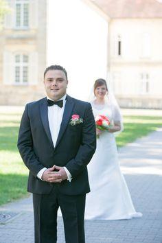 #Hochzeit #Wedding #Dress #Braut #love #Fotograf #kisslegg #Hochzeitsfotograf #Hochzeitsreportage #Uni Hohenheim #Stuttgart #Couples
