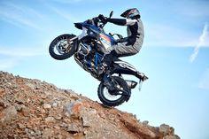 Bmw Adventure Bike, 1200 Gs Adventure, Adventure Travel, Nova Bmw, Trail Motorcycle, Motorcycle Touring, 2017 Bmw, Motosport, Bike Rider