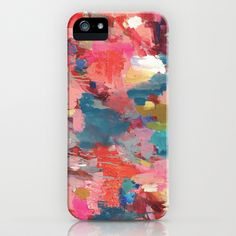 Still iPhone & iPod Case by Jenny Vorwaller - $35.00