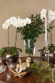 ESPECIAIS | Anfitriã como receber em casa, receber, decoração, festas, decoração de sala, mesas decoradas, enxoval, nosso filhos