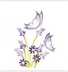 Isn't this just gorgeous!! This is on our stamp set.