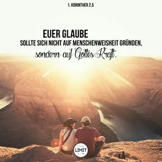 #impuls#glaube#weißheit#gott#bibel#korinther