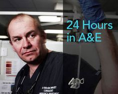 24 hours in A Tv, Fictional Characters, Tvs, Fantasy Characters, Television Set, Television