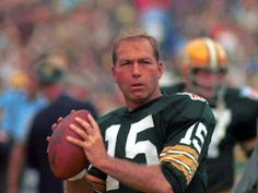 Go Packers, Green Bay Packers Fans, Packers Football, Football Memes, Football Season, Packers Baby, Greenbay Packers, Green Bay Packers Quarterbacks, Bart Starr