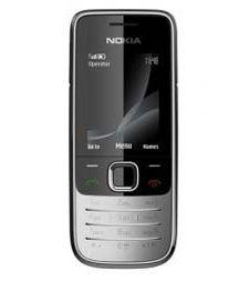 Harga HP Nokia 3G Baru dan Bekas Paling Murah dan Bagus