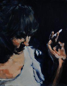 Kolka by Lindsay Hand