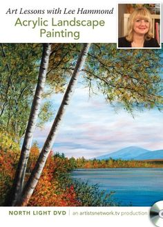 44 best colored pencil lee hammond images on pinterest colored art lessons with lee hammond faces animals and landscape paintings fandeluxe Image collections