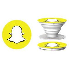 pop sockets - : Yahoo Image Search Results