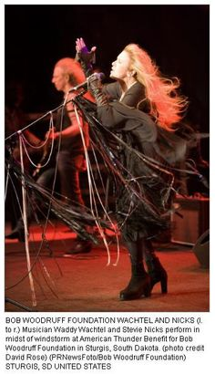 15 Best The Gorgeous Shawls Of Stevie Nicks Images