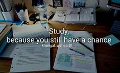 Study Quotes by KhanGal (Me) motivation Exam Motivation, Study Motivation Quotes, Study Quotes, Motivation Inspiration, Study Inspiration, Doctor Quotes, Motivational Quotes For Students, Just Dream, Study Tips