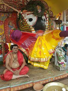 Shree Krishna, Krishna Art, Lord Jagannath, Spiritual Images, Ganesha Art, Lord Vishnu, Indian Gods, My Lord, Gods And Goddesses