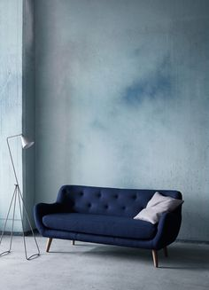 Blue Herman <3 Sofakompagniet | Dansk design - direkte til dig | http://dk.sofacompany.com/soegning?search=herman