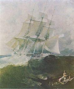 Komentosillalla : Gustaf Fredrik Johan Adlercreutz Sailing Ships, 1, Boat, Sculpture, Painting, Fine Art, Dinghy, Painting Art, Boats