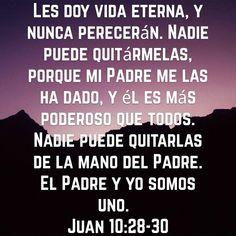 #BuenosDiasATodos #FelizViernes #ViernesDeGanarSeguidoresparaCristo #SaludosyBendiciones #VenezuelaOra #Dios #Justicia #intachable ☺        ☺