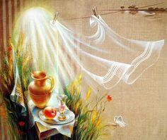 Поэтический блог Екатерины Комаровой: Хочу лето, хочу в горы - стих от мужского имени