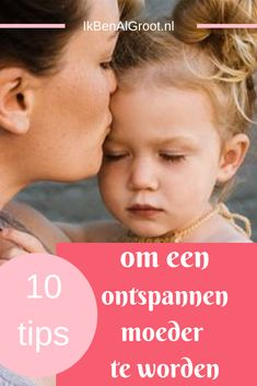 Parenting Done Right, Kids And Parenting, 5 Kids, Children, Kids Mental Health, Anti Stress, Baby Hacks, Happy Kids, Mom Blogs
