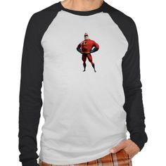 =>quality product          Mr. Incredible Disney Shirts           Mr. Incredible Disney Shirts we are given they also recommend where is the best to buyReview          Mr. Incredible Disney Shirts today easy to Shops & Purchase Online - transferred directly secure and trusted checkout...Cleck Hot Deals >>> http://www.zazzle.com/mr_incredible_disney_shirts-235898053470331017?rf=238627982471231924&zbar=1&tc=terrest