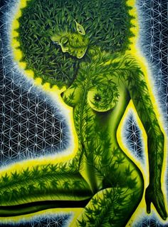 #w33daddict #MaryJane #Cannabis #Herbe #Marijuana #Pot #Weed #Herb #Vintage #Art