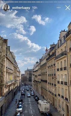 French Summer, European Summer, Italian Summer, Sky Aesthetic, Travel Aesthetic, Flower Aesthetic, Paris Love, Outside World, Snow Skiing