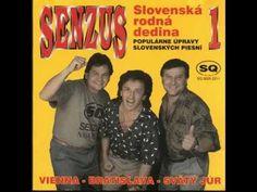 Videoklip z Pražskej T-Mobile Arény Youtube, Songs, Gypsy, Music, Relax, Musica, Musik, Muziek, Song Books