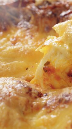 Pizza balls - Старый Новый Год ПоздравРOven Chicken Recipes, Pizza Recipes, Appetizer Recipes, Appetizers, Cookie Recipes, Cold Lunch Recipes, Cold Lunches, Pate A Pizza Kitchenaid, Healthy School Snacks