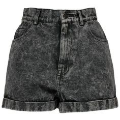 Mens Work Shorts, Denim Shorts, Grey Shorts, Waisted Denim, Floral Shorts, Cute Casual Outfits, Summer Outfits, Image Mode, Nudie Jeans
