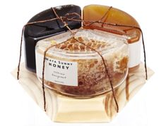 product 3 pack honey mayasunnyhoney