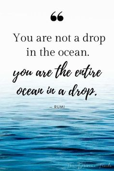 61 Greatest Seashore Quotes and Captions for Swimspiration Wave Quotes, Sea Quotes, Nature Quotes, Happy Quotes, Sunset Quotes, Quotes Positive, Lyric Quotes, Positive Thoughts, Wisdom Quotes
