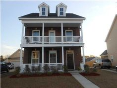 115 Tin Can Aly, Summerville, SC 29483