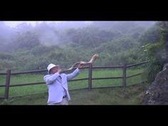 2015″ 마지막희년 (대희년) 마지막나팔 (shofar) 제주도 성산일출봉 ' | ZOOA-KR