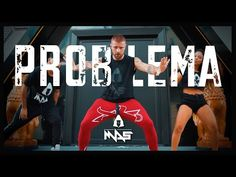 (1) Problema - Daddy Yankee | Marlon Alves Dance MAs - YouTube Daddy Yankee, Just Dance, Workout Videos, Youtube, Health Fitness, Gym, Zumba Workouts, Musica, Excercise