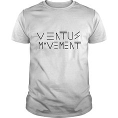 Ventus  Long Sleeve Shirts #gift #ideas #Popular #Everything #Videos #Shop #Animals #pets #Architecture #Art #Cars #motorcycles #Celebrities #DIY #crafts #Design #Education #Entertainment #Food #drink #Gardening #Geek #Hair #beauty #Health #fitness #History #Holidays #events #Home decor #Humor #Illustrations #posters #Kids #parenting #Men #Outdoors #Photography #Products #Quotes #Science #nature #Sports #Tattoos #Technology #Travel #Weddings #Women