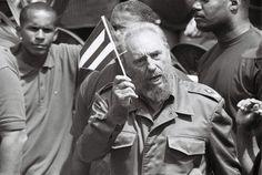 Fidel Castro , 菲德尔·卡斯特罗 , 菲德尔·卡斯特罗在演讲, Foto: Andrej Palacko , Kubánske veľvyslanectvo na slovenskom , Embajada de Cuba en Eslovaquia , Cuba MINREX Eslovaco , CubaMINREX , Kubánske veľvyslanectvo na slovensku ,  Cuba MINREX Eslovaco , CubaMINREX , Embajada de Cuba en Eslovaquia ,  América Latina CELAC Cuba , Embajador cubano David Paulovich Escalona , Veľvyslanectvo Slovenskej republiky v Moskve , Embassy of Slovakia in Havana, Veľvyslanectvo Slovenskej republiky v Čine , Foto:Andrej PALACKO