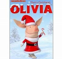 Image Result For Olivia Tv Series With Images Mickeys