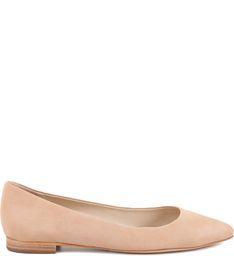 64f5c5d7b 11 melhores imagens da pasta sapatilhas bico fino | Fashion shoes ...