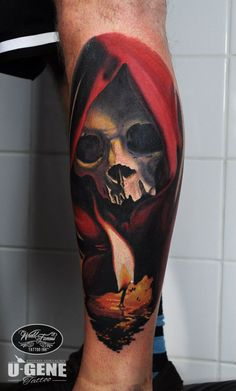 The Effective Pictures We Offer You. Skull Hand Tattoo, Henna Tattoo Hand, Skull Tattoo Design, Skull Design, Skull Tattoos, Body Art Tattoos, Hand Tattoos, Sleeve Tattoos, Tattoo Designs