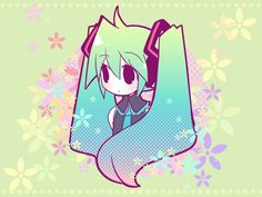 Filename: Miku wallpaper Resolution: File size: 211 kb Uploaded: Erin Morris Date: Vocaloid, Kaito, I Love Anime, Awesome Anime, Namco Museum, Kagamine Rin And Len, Pokemon Sun, Best Waifu, Cute Art