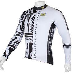 Barato Nova camisa de ciclismo dos homens manga comprida camisola 3D Animal Saxo camisa de roupas de poliéster Pro ram SJ206, Compro Qualidade Ciclismo Jerseys diretamente de fornecedores da China:             Bem-vindo à nossa loja                          Novos homens Cicli