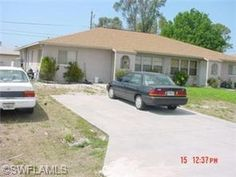 17374-380 CLEVELAND DR FORT MYERS, FL 33912